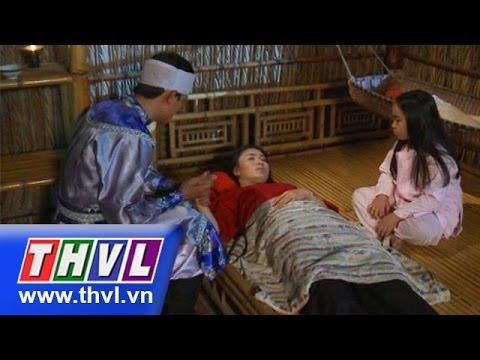 THVL | Thế giới cổ tích - Tập 119: Phạm Công Cúc Hoa (phần 3)