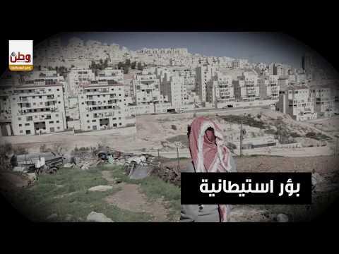 تصاعد حاد في اعتداءات المستوطنين بحماية جيش الاحتلال
