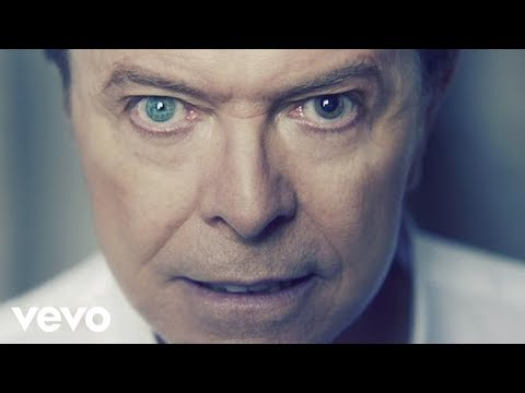 Thumbnail of video David Bowie - Valentine's Day