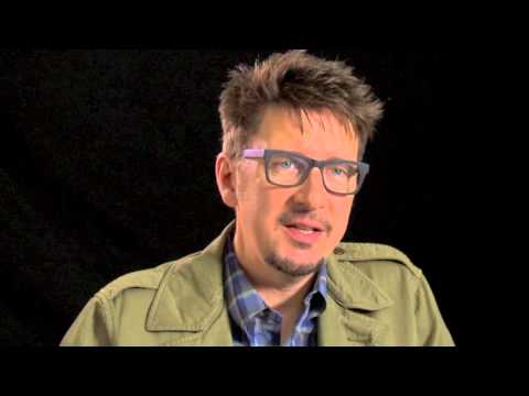 Scott Derrickson: DELIVER US FROM EVIL