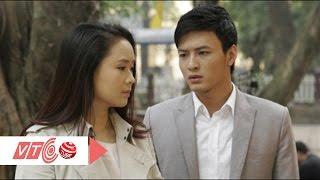 """""""Cầu vồng tình yêu"""": Bước ngoặt lớn với Hồng Đăng   VTC"""