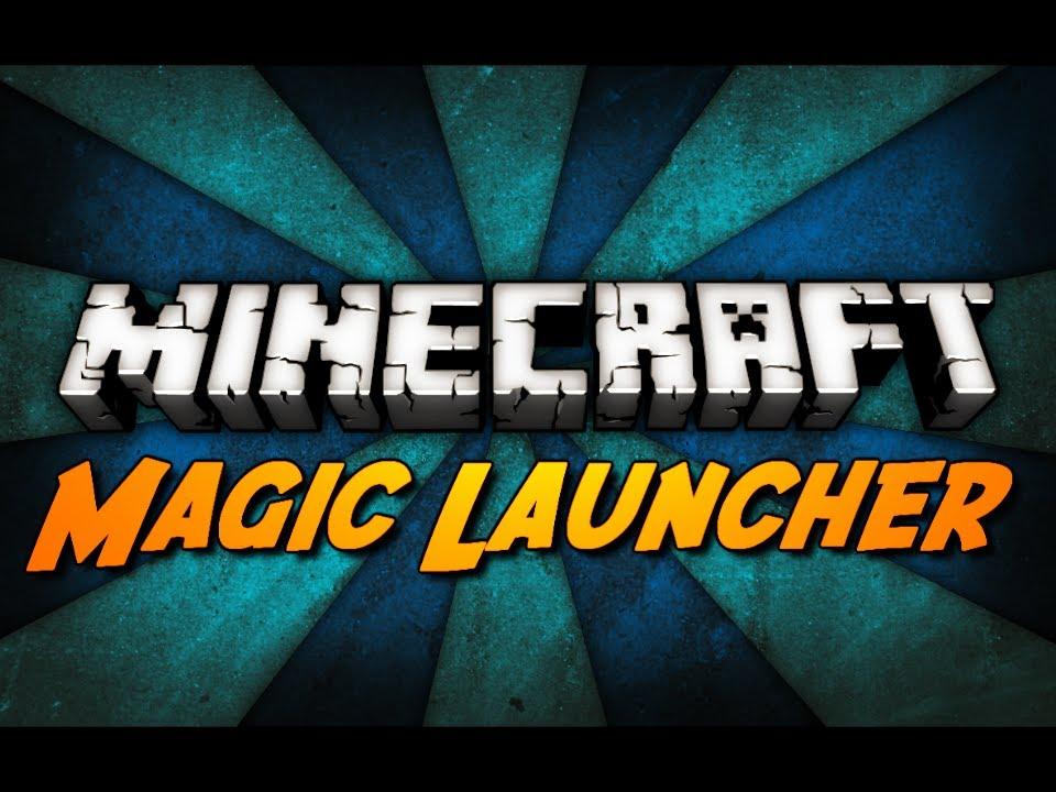 rmc-launcher minecraft скачать