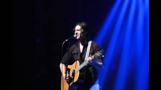 [Bo Burnham  - Sad (guitar cover)] Video