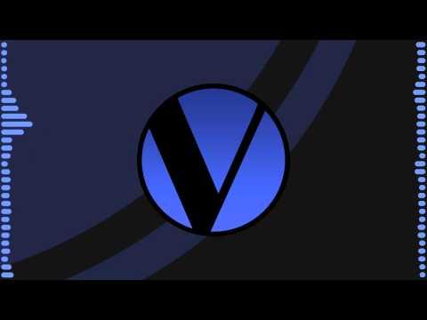 Tut Tut Child - Exit Velocity [Drumstep]
