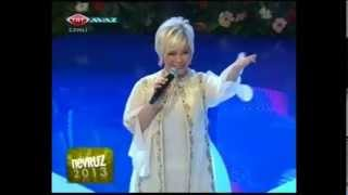 HOZAN MUZAFFER SON KLİBİ 2013 . . .