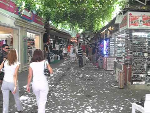 BODRUM - TRA ORIENTE E OCCIDENTE