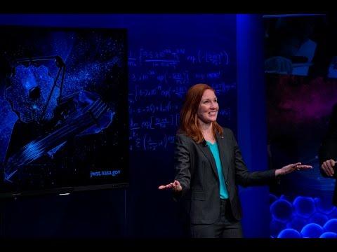 A New Era in Astronomy: NASA's James Webb Space Telescope