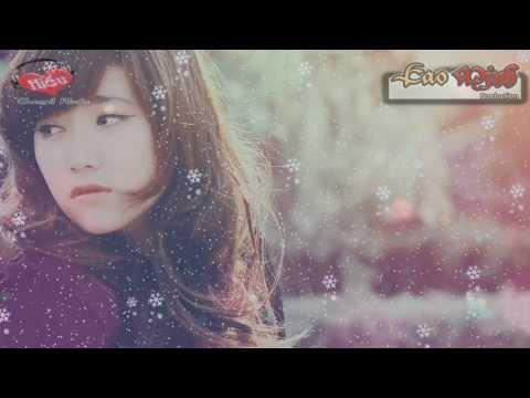 Buông Tay Thật Đau - Mr.N ft. Ry2c, KimjonC [Music Video HD]