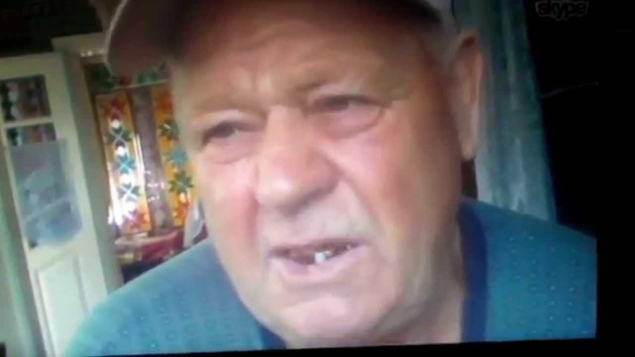 Unul contra mafiei braconierilor cu var de la Trinca