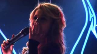 Марина Алиева - Пожелание