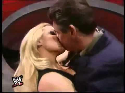 Youtube lesbian kiss 22