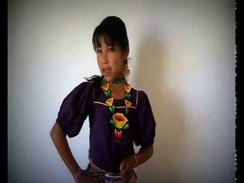 Pasion Huichol-Amor Limosnero 2013