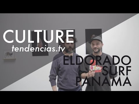 Eldorado Surf Panama - Tendencias.tv