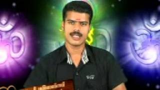 Chothi Nakshathra Phalam { INDIA'S BEST ASTROLOGER