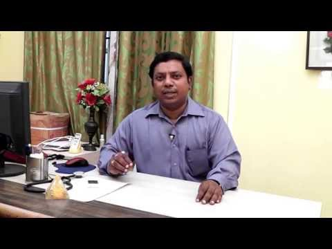 Dr.V.SATYANAND ,TREATMENTS OF NATUROPATHY