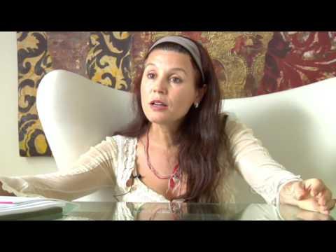 Ana Boscarioli