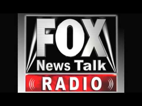 Mark Fuhrman O.J. Simpson guilty verdict 'About Time!' - Fox News Talk Radio