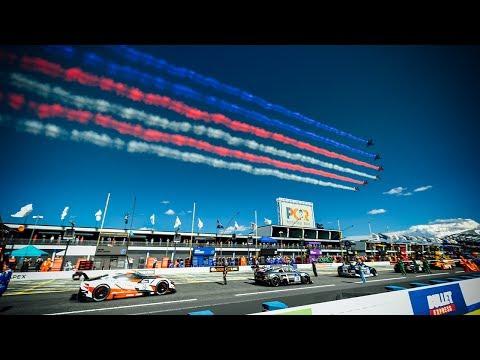 Polyphony Digital Gran Turismo: Sport PS4