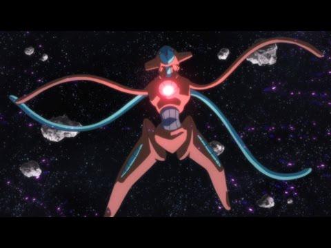 Pokémon Generations 9 - Scoop