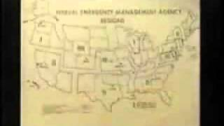 FEMA CAMPS NOW READY IN CANADA AND WORLD WAR 3 NEXT
