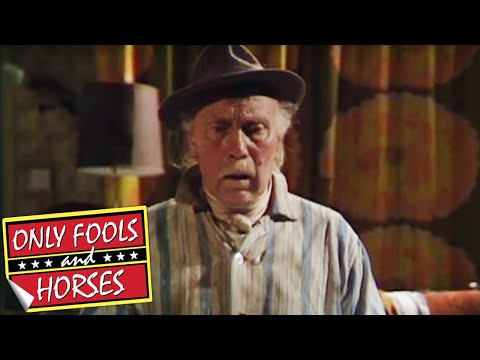 Only Fools and Horses Quotes - Great Life Quotes
