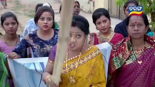 Full Gadbad | Full Ep 123 7th Mar 2018 | Odia Serial - TarangTV