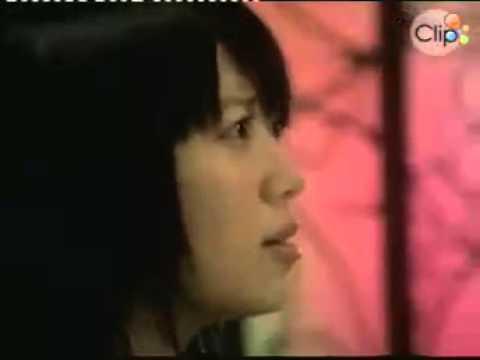 Siêu Nhân Kị Mã - Mahou Sentai Magiranger Tập 48 part 1
