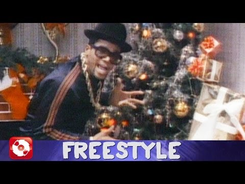 FREESTYLE - ANARCHIST ACADEMY / GENERAL LEVY - FOLGE 52 - 90´S FLASHBACK (OFFICIAL VERSION AGGROTV)