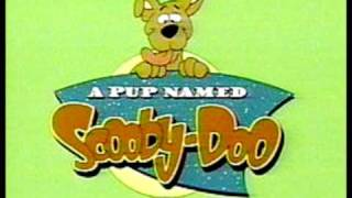 The Top 10 Scooby Doo Shows Of All-Time Part 1 Of 4