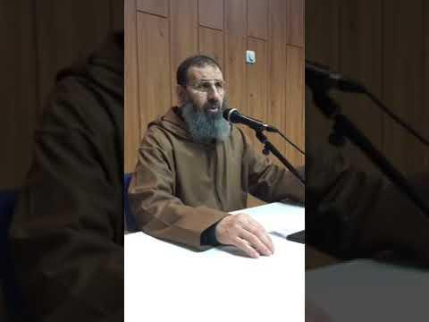 صفات بيوت الايمان - د. محمد الحويط ( عضو رابطة علماء المسلمين )