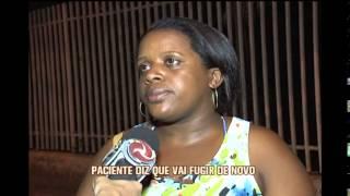 Assista ao Jornal da Alterosa 1� Edi��o - 30/09/2014