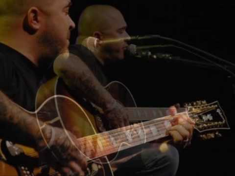 Streaming Tangled Up in You (Acoustic) - Aaron Lewis of Staind High Quality Movie online wach this movies online Tangled Up in You (Acoustic) - Aaron Lewis of Staind High Quality