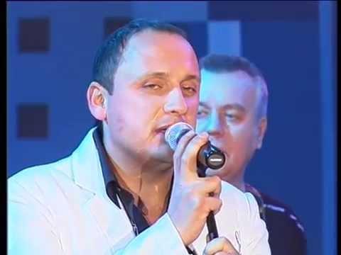 Смотреть клип Стас Михайлов - Живу и таю