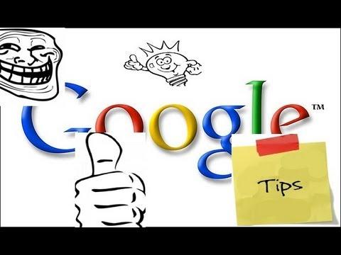 Google Mr Doob Voxels