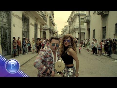Галена ft DJ Живко Микс - Хавана Тропикана