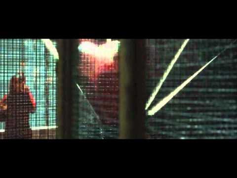 Quicksilver(Pietro Maximoff) Cameo in X-Men Origins ...