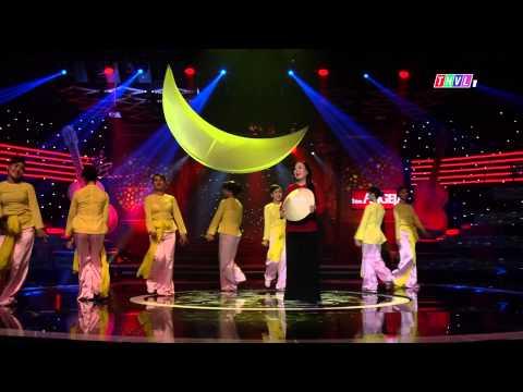 [Tình Bolero - Tập 3: Những câu chuyện tình] - FULL HD (06/02/2015 - Angela)