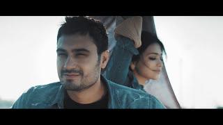 Превью из музыкального клипа Отабек Муталхужаев - Келмадинг