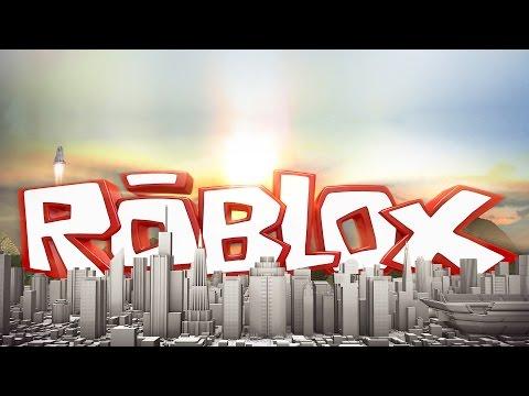roblox como ter robux