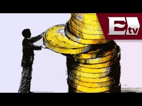 480 x 360 jpeg 29kB, Impuesto A Las Ganancias Deduccion De Donaciones ...
