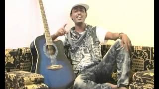 "Alemye Getachew ft Tokichaw - Dinbushie Gela ""ድንቡሼ ገላ"" (Amharic)"