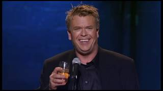 Ron White - Hurricane