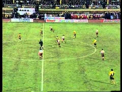 1997-01-13 ΑΕΚ-ΟΣΦΠ=2-0 ΠΡ