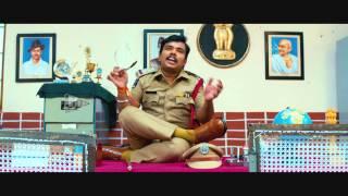 Deleted Scene From Singham123 Movie