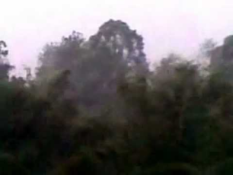 14 June 2011 strong wind flows kokrajhar
