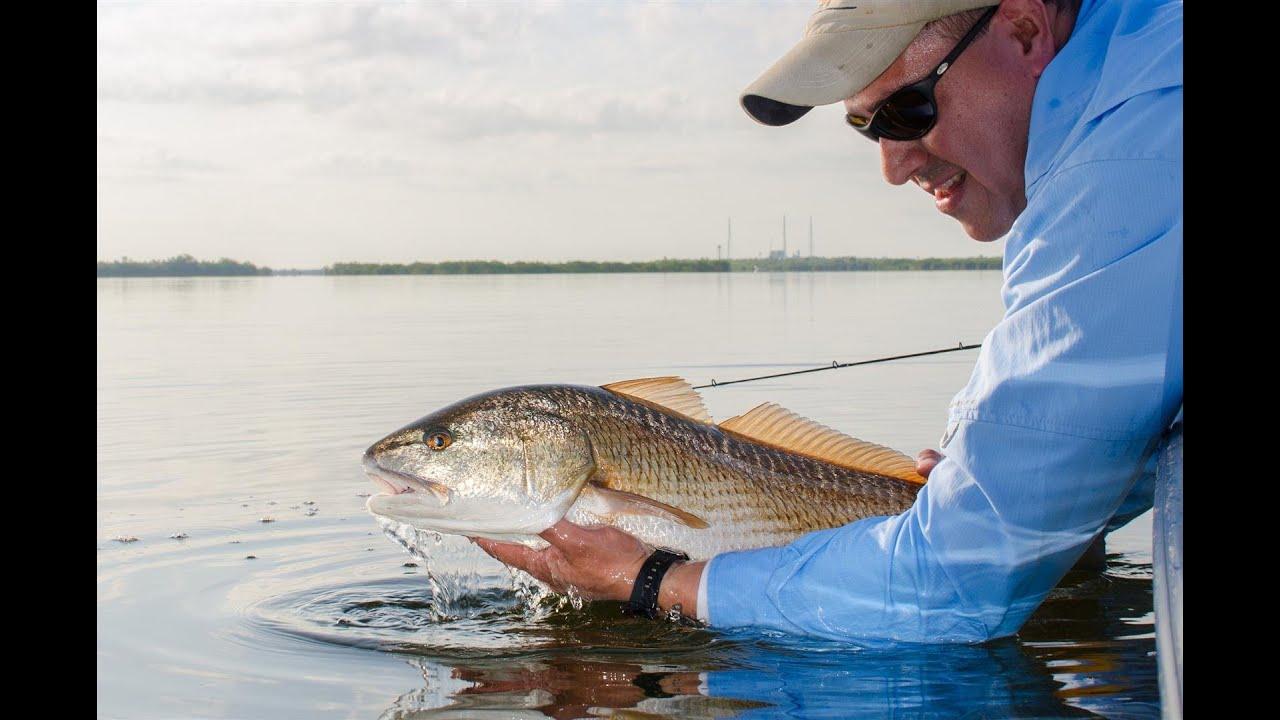 for Saltwater fishing license florida