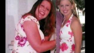 Weight Loss Success Story: How I Lost 55 Pounds For Good