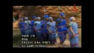 heber ethiopia oct 2 2013