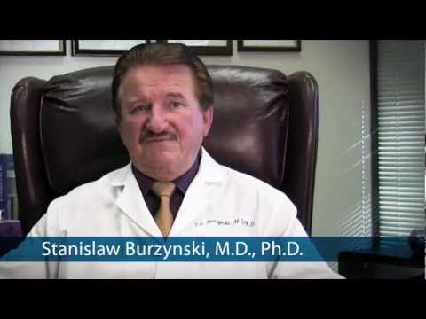 "FREE: First 36 of 108 minutes of ""Burzynski - Cancer Is Serious Business"""