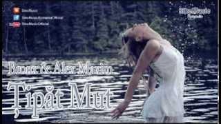 BR0NX & Alessander (Alex Maxim) - Tipat Mut (Siko Music Romania)